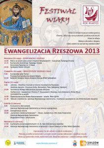 festiwal_wiary_2013_plakat.preview